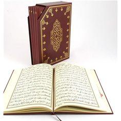 hatim-seti-5-li-set-orta-boy-hamit-aytac-hatti--kod-1393-