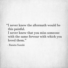 lyrics love quotes for him. hilarious love quotes for him. songs love quotes for him Now Quotes, Best Love Quotes, You Are Beautiful Quotes, Quotes On Fate, Change Quotes, Dream About You Quotes, Lost You Quotes, How Are You Quotes, Quotes About Regret