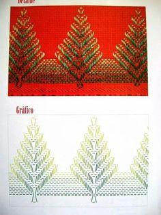 Árvore de Natal                                                       …
