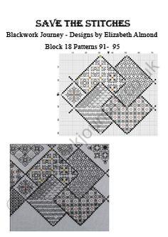 FR0101 - Block 18