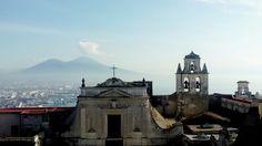 Napoli semprealsole