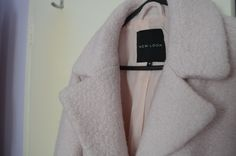 This is my jacket inspired by Jin. I will be wearing this as a part of my video. (photo taken by Alex Man)