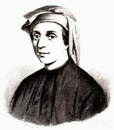 Leonardo Fibonacci.