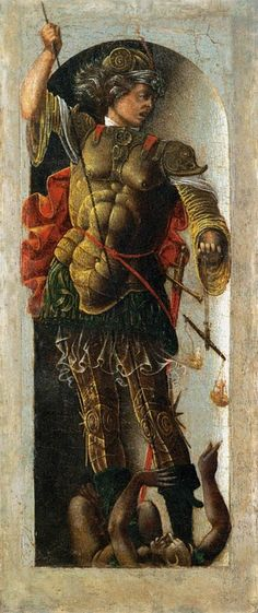 1000+ images about Angels & Demons on Pinterest | The archangels View ...