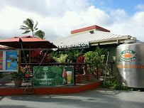 Kona Brewing Company - Waterside 7192 Kalanianole Highway Building 1, Koko Marina Center, Honolulu, HI 96825
