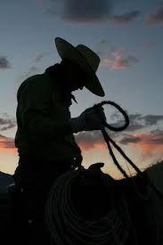 Resultado de imagen para cuatreros vaqueros