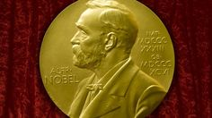 Fortune-telling on winners: who can get the Nobel Prize in 2017