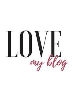 Did you know that you can actually get paid to blog? If you want to monetize your blog or to add more income streams then this post is for you!