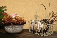 With love for the detail. Hotels, Wicker Baskets, Detail, Home Decor, Decoration Home, Room Decor, Home Interior Design, Home Decoration, Woven Baskets