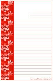 Our Free Printable Snowflake Writing Paper is filled with the spirit of Christmas snow and will brighten the holidays for someone special. Christmas Letterhead, Christmas Fonts, Christmas Stationery, Christmas Chalkboard, Free Christmas Printables, Christmas Snowflakes, Free Printable Stationery, Printable Paper, Christmas Frames