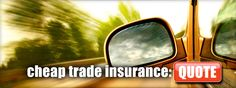 http://www.mymotortrades.co.uk/cheap-motor-trade-insurance -www.mymotortrades.co.uk Compare the cheapest motor trade insurance quotes now at myMotortrades.co.uk - simply enter your details in our quick quote form and compare the best deals for your business. No hassle, no fuss, no obligation - just the cheapest traders insurance in the UK, available in seconds! https://www.facebook.com/bestfiver/posts/1424837231062581