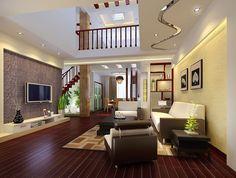 Asian Home Decor: Elegant Decor
