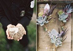 Northern-California--Ranch-wedding-21