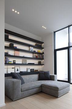 Antwerpen Ar Wall Bookshelves Bookshelf Storage Bookcase Mood Board Interior