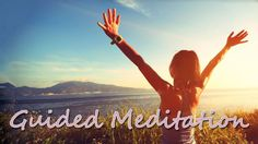 Power of Gratitude Guided Meditation ~ Create Attract Manifest Greatness