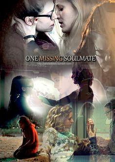 1 missing soulmate