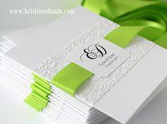 Invitaciones de boda del cordón - invitaciones de boda invitaciones de boda * * свадебные приглашения