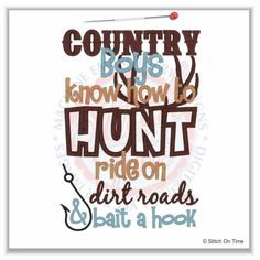 Follow me on twitter @UAintCountry for girls who hate those girls that try to be all country when there not