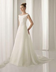 Modern Fashion for Her: Dress