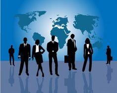 Negocios multinivel, una oportunidad para todos En la actualidad muchas personas están desempleadas, sin importar que se hayan capacitado por un largo periodo de tiempo, esto sucede porque la econo...