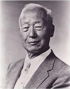 이승만  1, 2, 3대 대통령  1948년 8월 15일 ~ 1960년 4월 26일