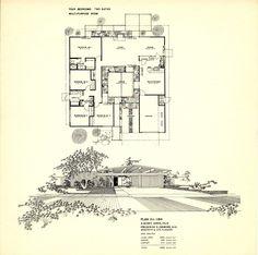 http://www.eichlersocal.com/floorplans/floorplan1184.jpg