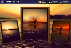 Instafusion Photo App #Hashtags #Tweets #Images #pictures #Artwork #tutorials #Windows #radius #highresolution #photogalleries #pictureart #Lightbox #artimage #inclusive #Advertising #innovation #instagram #iPhoneApps #Likes #Follow #Twitter !! https://play.google.com/store/apps/details?id=com.techbla.instafusionfree