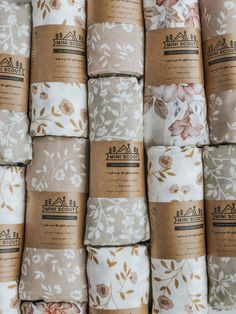 Muslin Blankets, Muslin Swaddle Blanket, Morning Hugs, Help Baby Sleep, Stroller Cover, Newborn Essentials, Warm Spring, Flower Petals, Beautiful Babies