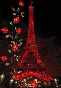 ** Paris