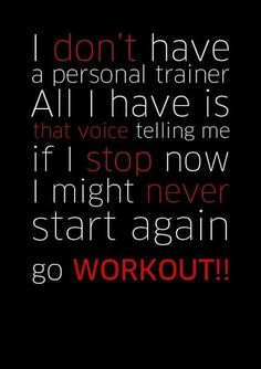 Top 30 Motivational Quotes about Fitness and Work out