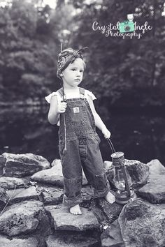 Fishing Mini Sessions | Part Two » Crystal Ingle Photography