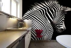 Textured Wallpaper, Of Wallpaper, Animal Print Rug, Rugs, Design, Home Decor, Farmhouse Rugs, Decoration Home, Room Decor