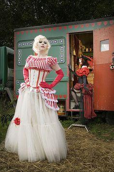 1000+ Images About Vintage Carnival On Pinterest | Vintage ...