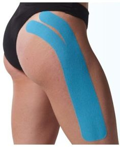 ​Top 5 Treatments for Hip Bursitis