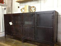 Farmhouse & Company: Fabulous, Reclaimed Furniture