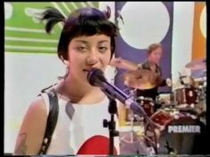 Sneaker Pimps - Six Undergound