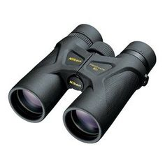 10 Holiday Gifts for Your Hunting Buddies That Aren't Overkill - Nikon PROSTAFF 3s http://www.wideopenspaces.com/10-holiday-gifts-hunting-buddies-arent-overkill?utm_source=pinterest&utm_medium=sendible&utm_term=wosfeed&utm_campaign=wosfeed