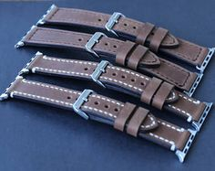 Apple watch band 38mm Apple watch leather Apple Watch Strap