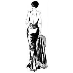 valentina crepax - Cerca con Google