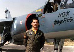 ΕΡΧΕΤΑΙ ΚΑΙ ΓΙΑ ΣΕΝΑ Η ΕΚΔΙΚΗΣΗ ΜΑΣ ΑΕΤΕ...!! ΣΑΝ ΣΗΜΕΡΑ... ΠΕΡΝΑ ΣΤΗΝ ΑΘΑΝΑΣΙΑ ... ΑΘΑΝΑΤΟΣ!!! Mirage F1, F 16, Fighter Jets, Aircraft, Vehicles, Greece, Greece Country, Aviation