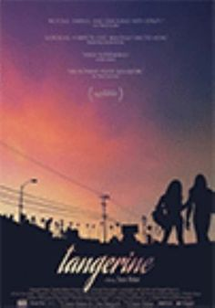 Tangerine [videorecording] / Magnolia Pictures, Duplass Brothers Productions and Through Films present in association with CRE Film and Freestyle Picture Co. ; producers, Marcus Cox & Karrie Cox, Darren Dean and Shih-Ching Tsou ; written by Sean Baker & Chris Bergoch ; directed by Sean Baker.