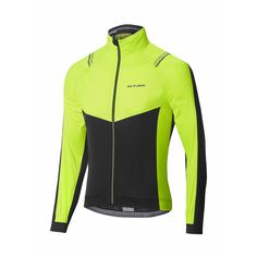 Altura Podium Elite Waterproof Jacket   Cycling Waterproof Jackets  #CyclingBargains #DealFinder #Bike #BikeBargains #Fitness Visit our web site to find the best Cycling Bargains from over 450,000 searchable products from all the top Stores, we are also on Facebook, Twitter & have an App on the Google Android, Apple & Amazon PlayStores.