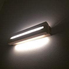 #ruvidodesign lights led!