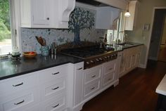 RavenCaesarstone.jpg Photo:  This Photo was uploaded by smarge_2008. Find other RavenCaesarstone.jpg pictures and photos or upload your own with Photobuc...