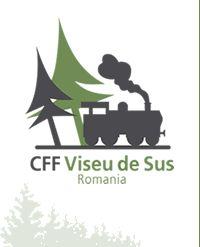 Die letzte echte Waldbahn der Karpaten