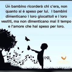 Follia e saggezza – Madness and wisdom – Osho Like Instagram, Instagram Posts, Happy New Week, Stress, Happy Song, Social Trends, Feelings And Emotions, Baby Education, Bingo Cards