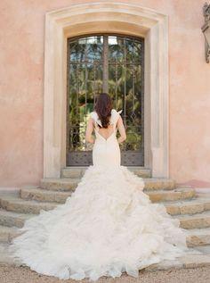 33 Best Kirstie Kelly Images Wedding Dresses Dresses Wedding Gowns