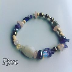 Bracelet bracelets art fashion