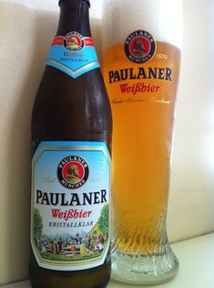 Many beer drinkers often wonder what is the distinction between lager and ale, and the answer to this simply lies in the method in which they are both fermented.