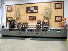 http://www.fellingproducts.com/images/pics/full_size/beverage_counter.jpg